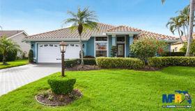 3728 71st Terrace E, Sarasota, FL 34243
