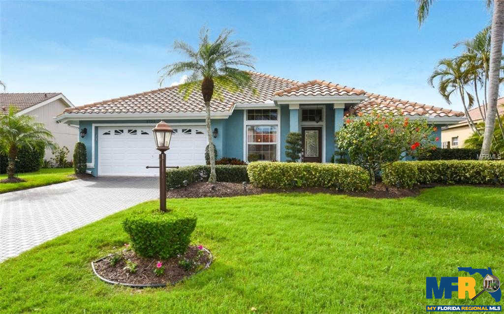 Another Property Sold - 3728 71ST Terrace E, Sarasota, FL 34243