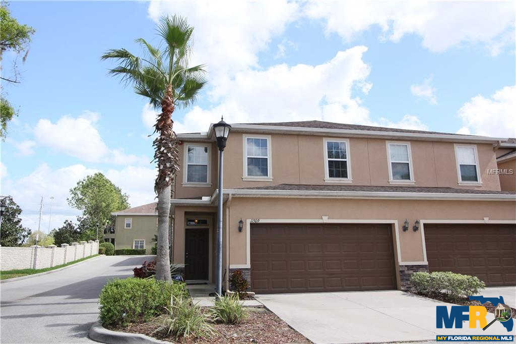 Another Property Sold - 11509 Malaga SKY Place, Temple Terrace, FL 33637