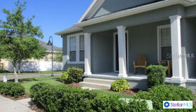 10207 Porch Street, New Port Richey, FL 34655
