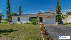 5600 Cirimoya Lane, Seminole, FL 33772