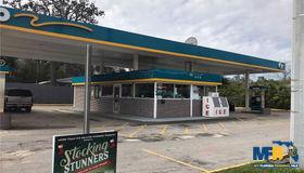 1094 W State Road 436, Altamonte Springs, FL 32714