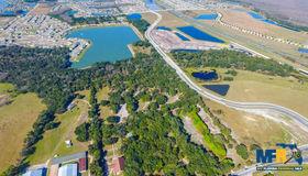 14140 Boggy Creek Road, Orlando, FL 32824