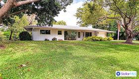 2631 Bougainvillea Street, Sarasota, FL 34239
