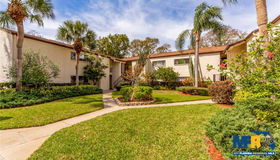 700 Starkey Road #1021, Largo, FL 33771