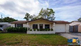 6428 Kentfield Avenue, New Port Richey, FL 34653