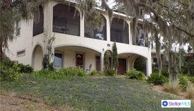 1011 Lake Gracie Drive, Eustis, FL 32726