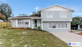 1310 Kirk Street, Orlando, FL 32808