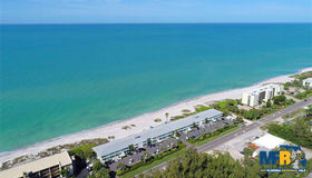 3155 Gulf Of Mexico Drive #217, Longboat Key, FL 34228