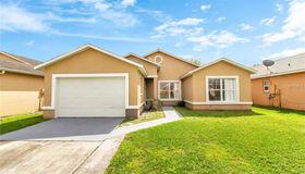3130 Koval Court, Orlando, FL 32837