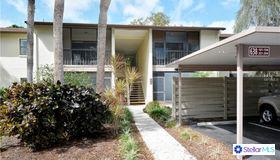 638 Bird Bay Drive E #103, Venice, FL 34285