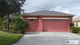 253 Indian Wells Avenue, Poinciana, FL 34759