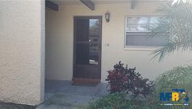 1701 Pinehurst Road #11b, Dunedin, FL 34698