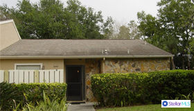 3457 Tallywood Lane #7148, Sarasota, FL 34237