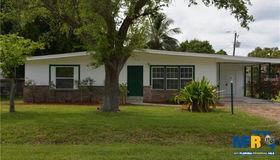 529 Pompano Terrace, Punta Gorda, FL 33950