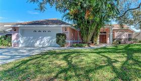 4732 Meadowview Circle, Sarasota, FL 34233