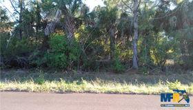 26073 Flower Road, Punta Gorda, FL 33955