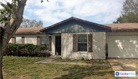 505 Ashley Road, Polk City, FL 33868