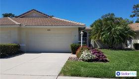 105 Auburn Woods Circle, Venice, FL 34292