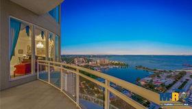 180 Beach Drive NE #2700, St Petersburg, FL 33701