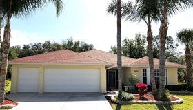 3405 Brookridge Ln, Parrish, FL 34219