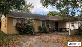 3225 Newtown Boulevard, Sarasota, FL 34234