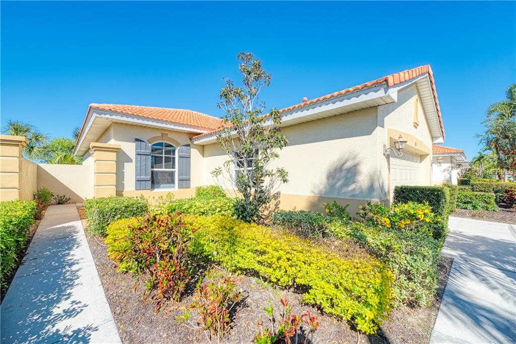 138 Padova Way #46, North Venice, FL 34275 now has a new price of $214,900!