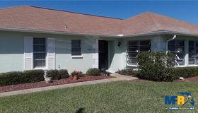11421 Dollar Lake Drive #3, Port Richey, FL 34668