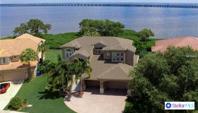 3149 Shoreline Drive, Clearwater, FL 33760