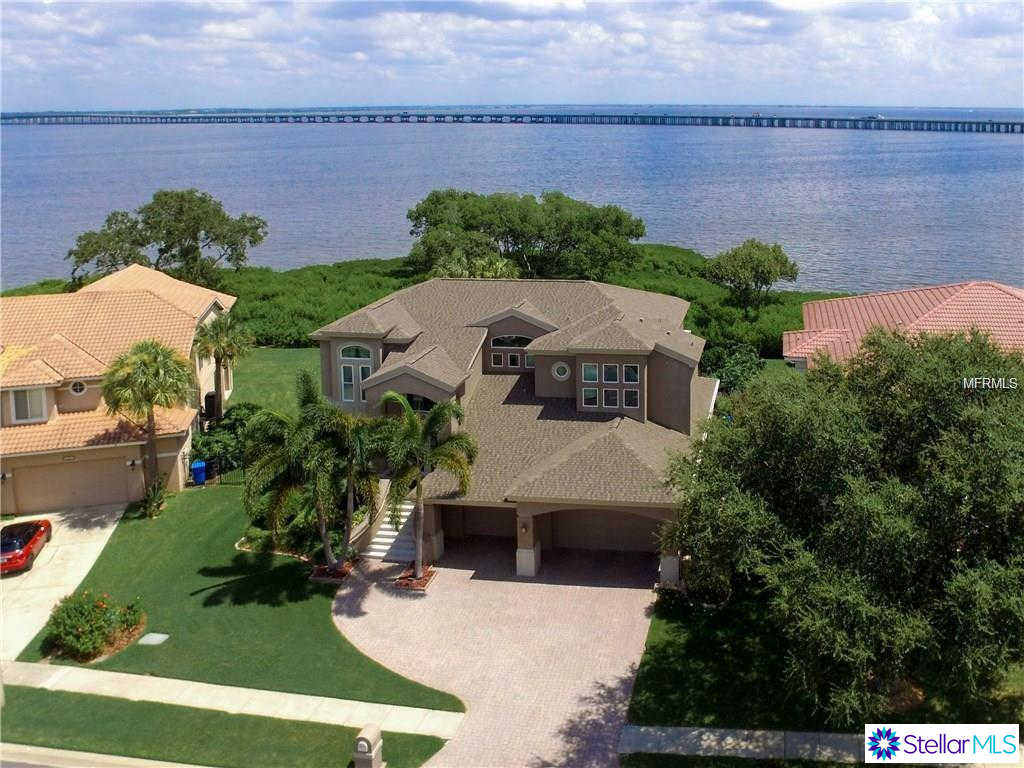 Another Property Sold - 3149 Shoreline Drive, Clearwater, FL 33760