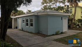 108 14th Avenue, Indian Rocks Beach, FL 33785
