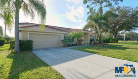 6959 Stetson Street Circle, Sarasota, FL 34243