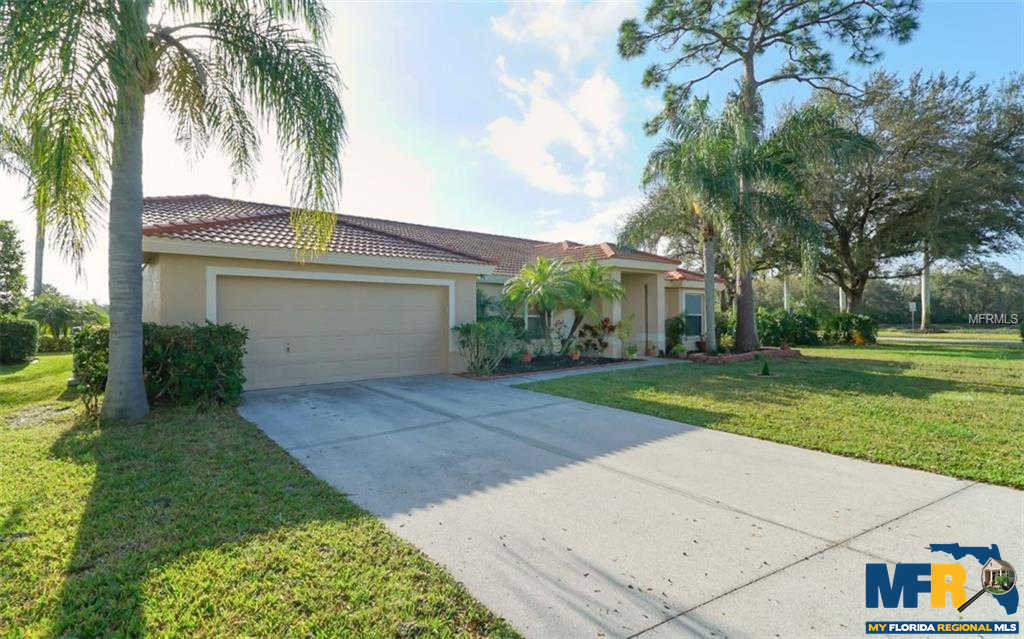 6959 Stetson Street Circle, Sarasota, FL 34243 has an Open House on  Sunday, May 19, 2019 1:00 PM to 4:00 PM