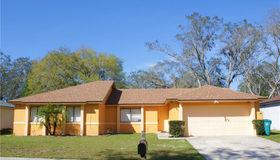 5240 Barnegat Point Road, Orlando, FL 32808