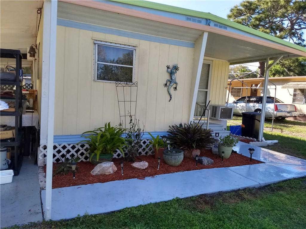 113 Aquila Street N, Nokomis, FL 34275 is now new to the market!