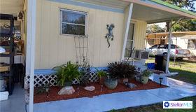 113 Aquila Street N, Nokomis, FL 34275