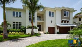 5111 W Homer Avenue, Tampa, FL 33629