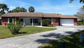 4411 Valiant Court, New Port Richey, FL 34652