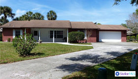 4411 Valiant Court, New Port Richey, FL 34652