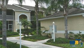 5260 Hyland Hills Avenue #1626, Sarasota, FL 34241