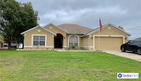 11433 Beechdale Avenue, Spring Hill, FL 34608