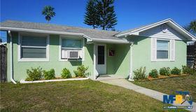 434 S Bayshore Drive, Madeira Beach, FL 33708