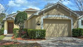 102 Littleton Circle, Deland, FL 32724
