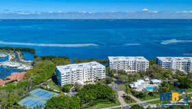2550 Harbourside Drive #321, Longboat Key, FL 34228