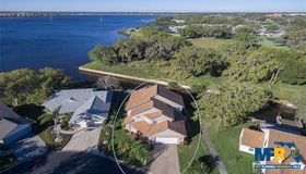 1908 68th Drive E, Ellenton, FL 34222