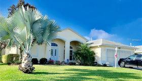 5000 Portsmouth Street, Tavares, FL 32778