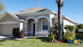 10324 Beneva Drive, Tampa, FL 33647