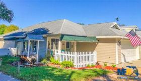 5913 Louisiana Avenue, New Port Richey, FL 34652