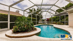 8133 Shadow Pine Way, Sarasota, FL 34238