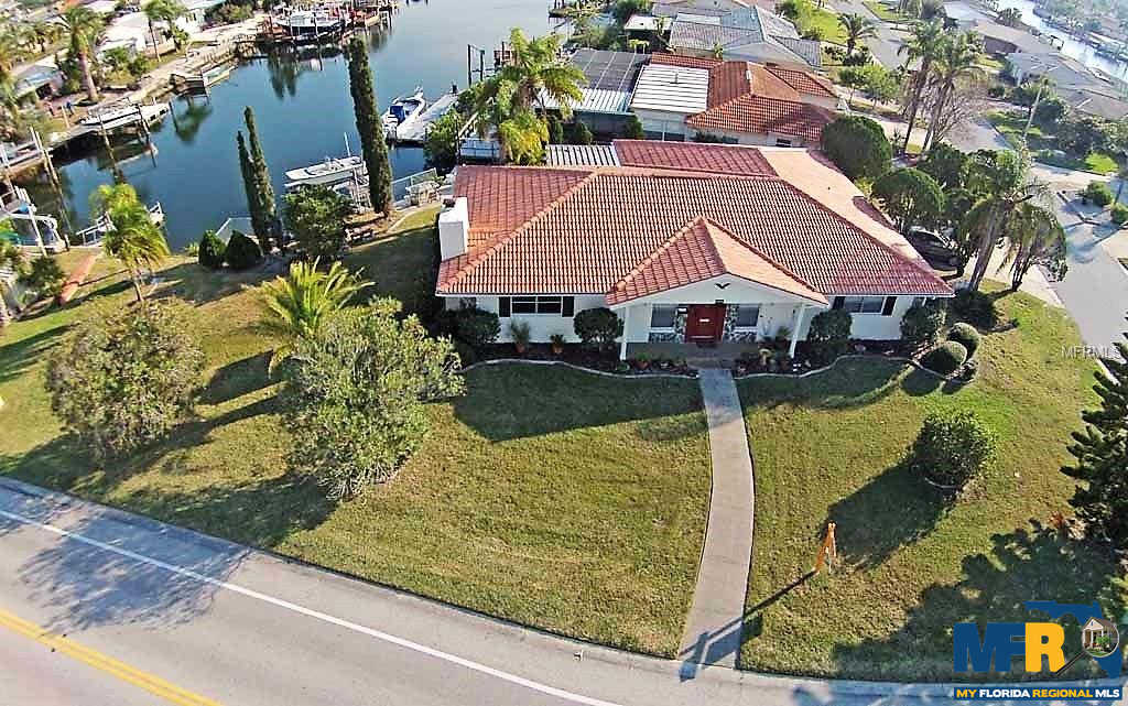 Another Property Rented - 4104 Topsail Trail, New Port Richey, FL 34652